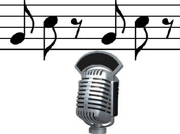 http://downloadablemusic.typepad.com/.a/6a0133f55a6d58970b0147e384418f970b-800wi